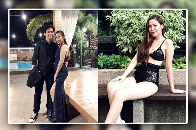 LOOK: Meet Joshua Garcia's beautiful sister in these 19 Photos!