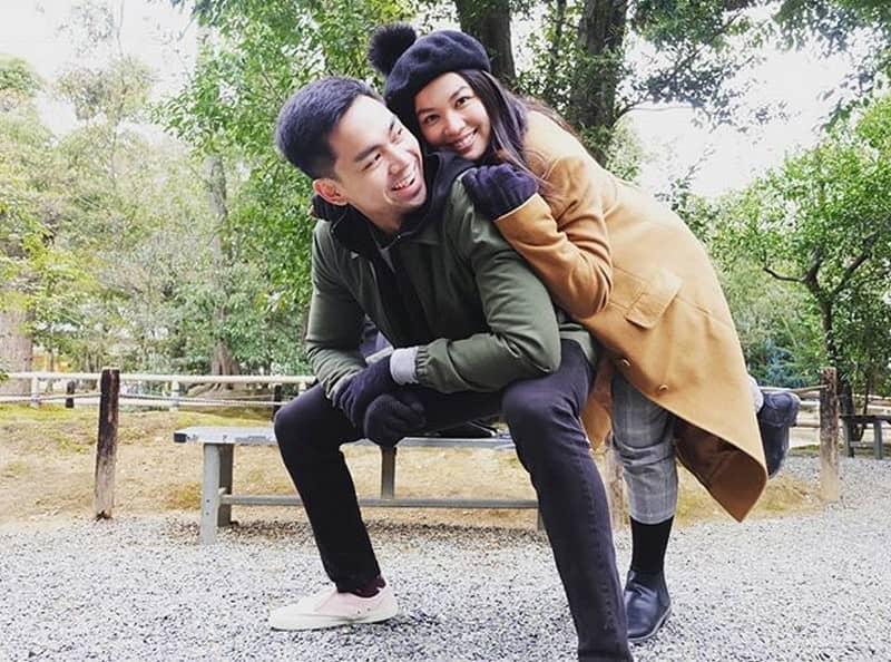 Ang Camila Dela Torre sa buhay ni Miko Raval aka 'Papa Fabio'