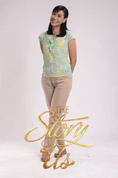 Throwback: The Story Of Us cast pictorial (2016)