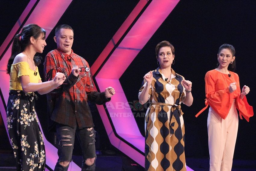 Day 1 of Blind Auditions | The Voice Teens 2020
