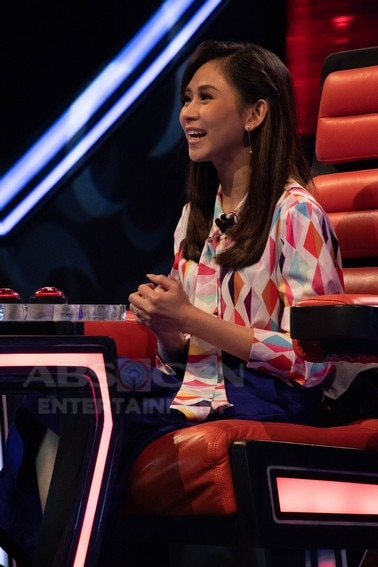 What you missed at Day 6 of Blind Auditions