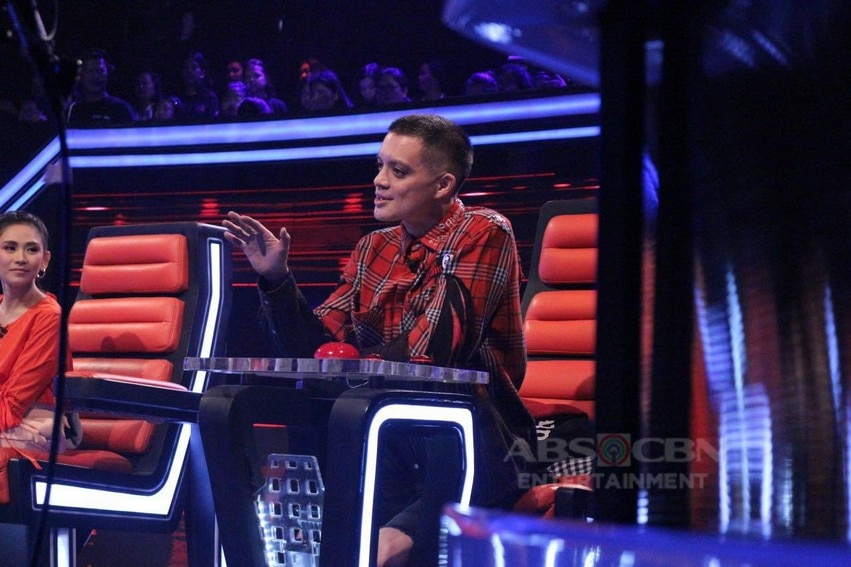 PICTURES! Here's what happened at Day 14 of Blind Auditions | The Voice Teens 2020
