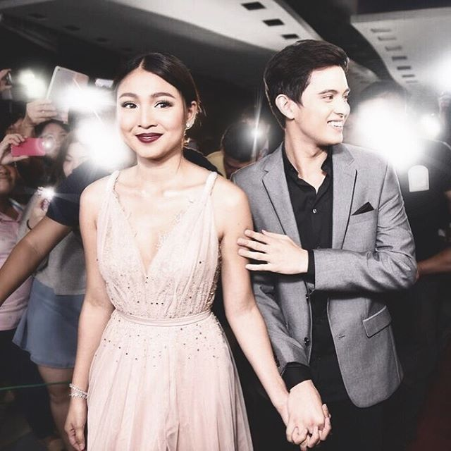 37 Photos of JaDine's treasured moments that will make us miss their tandem