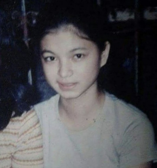 THROWBACK: Angel Locsin's timeless beauty in photos