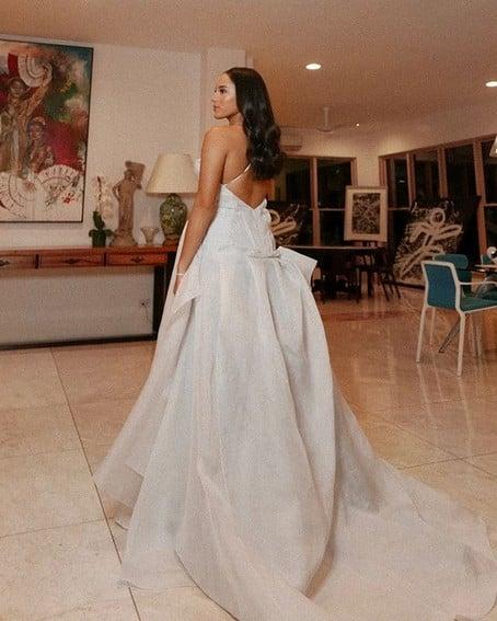 Meet the gorgeous unico hija of Richard Gomez