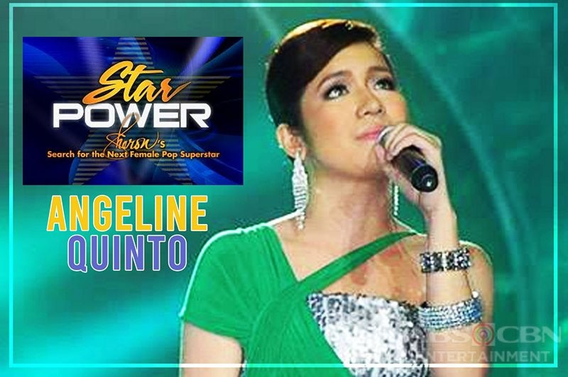 "Celebrities who found their ""moment"" on Kapamilya talent shows"