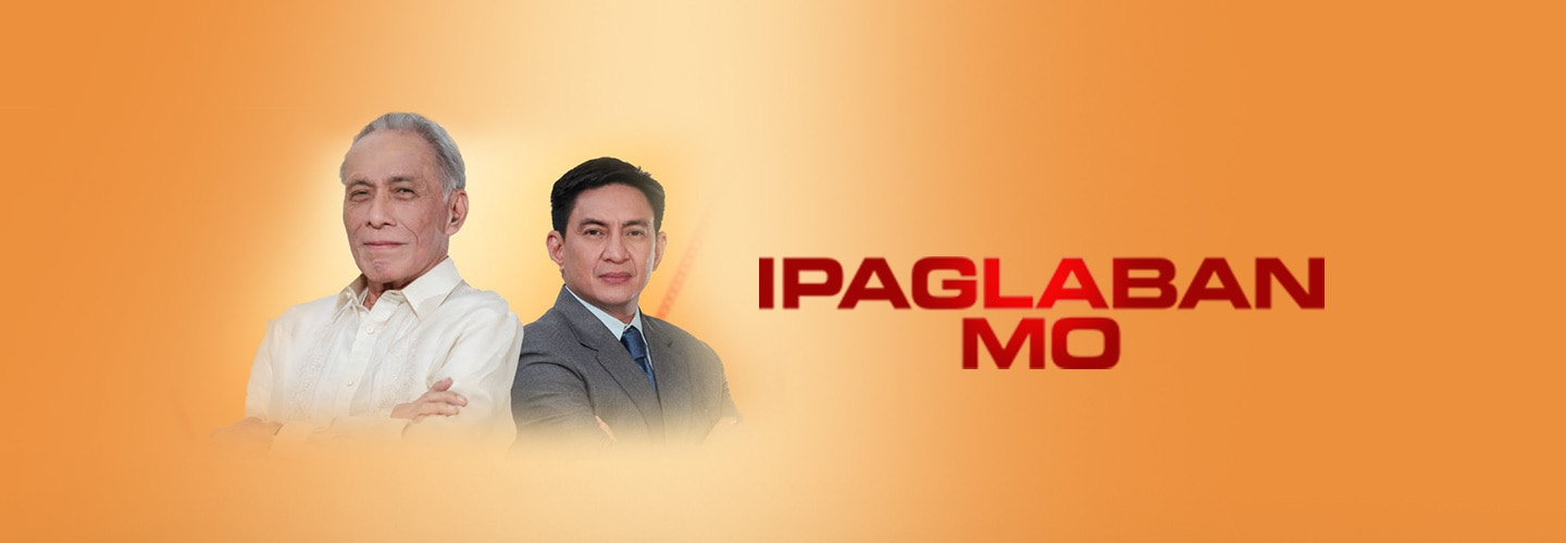 "Gladys and Sharlene become victims of false rumors in ""Ipaglaban Mo"""