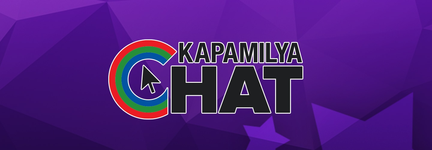 PHOTOS: Kapamilya Chat With Cora Waddell