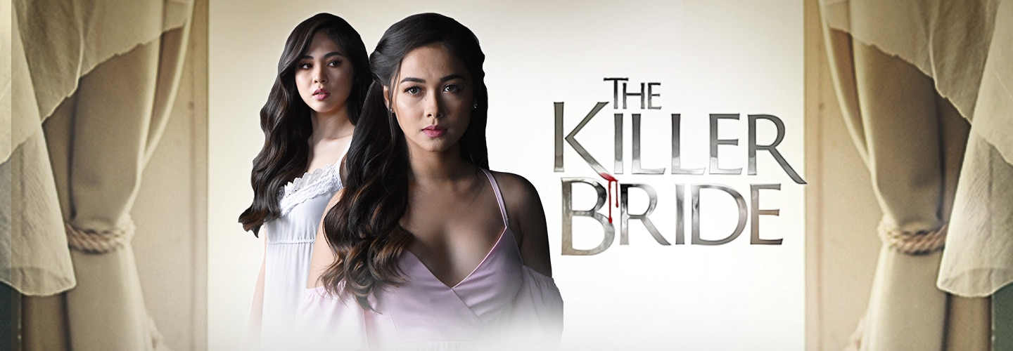 The Killer Bride Records High Pilot Ratings