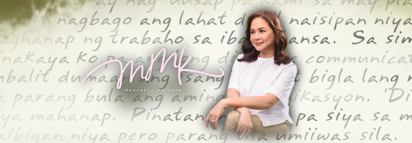 "REVIEW: MMK ""Balsa"" delivers well on inspiring tale about teaching"