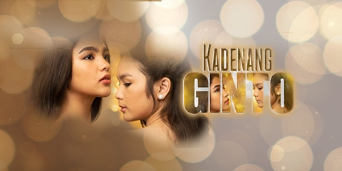 Kadenang Ginto hits new all-time high rating, soars higher in afternoon block