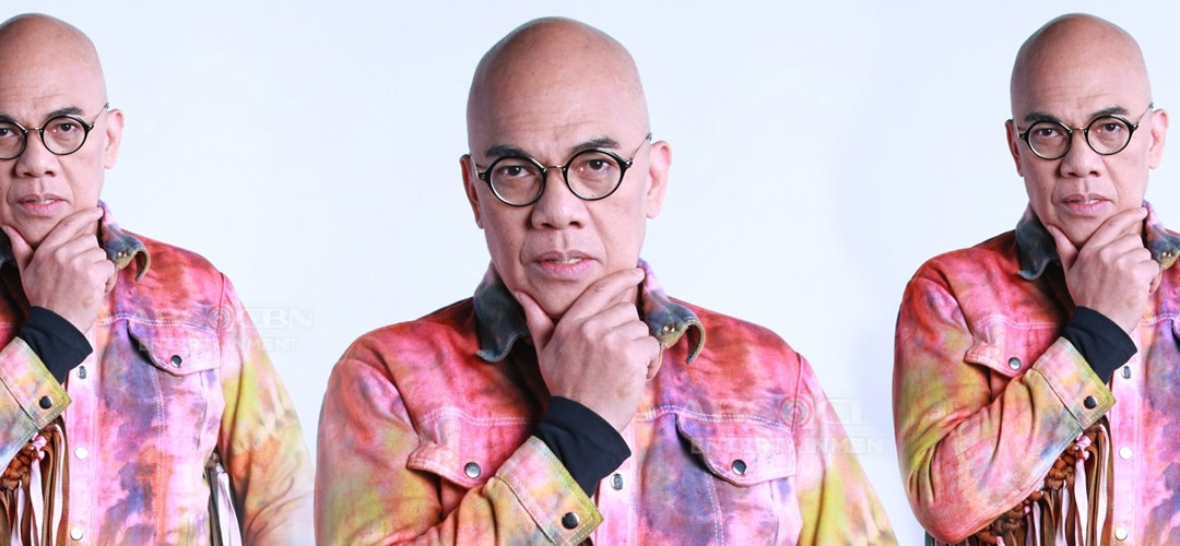 Boy Abunda's remarkable role as a judge and star builder