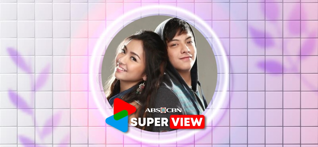 Relive the magic of KathNiel as ABS-CBN Superview streams Got To Believe