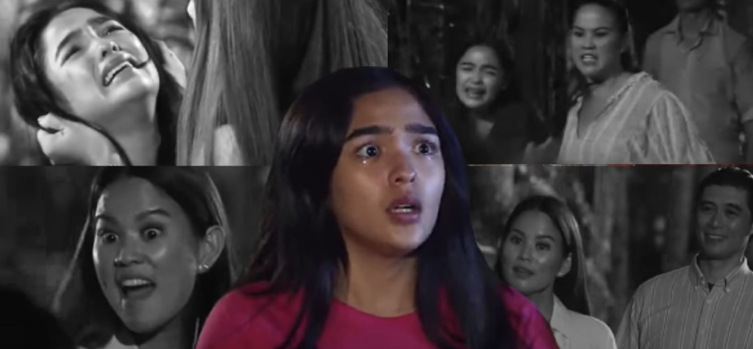 10 times Mira endured Thelma and Armand's wickedness in Huwag Kang Mangamba
