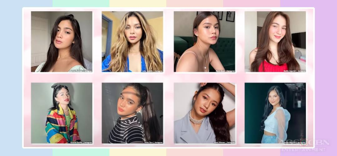 Kapamilya Snaps: 9 PBB alumnae who became well-loved, talented actresses