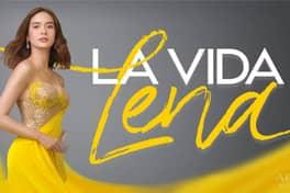 La Vida Lena