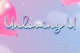 Unloving U