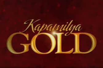 Kapamilya Gold Hits