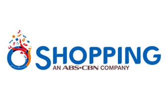 O Shopping