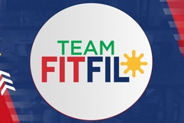 Team Fit-Fil