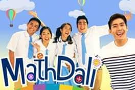 Mathdali