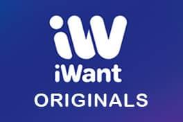 iWant Originals