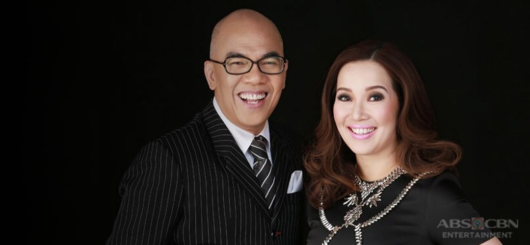 Watch More Aquino and Abunda Tonight Highlights