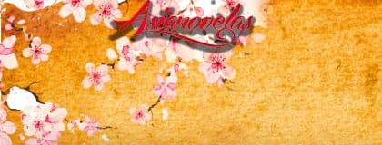 Asianovelas ABS-CBN Entertainment