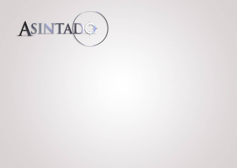 Asintado ABS-CBN Entertainment