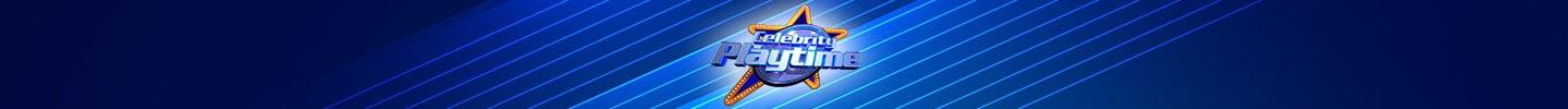 Celebrity Play Time