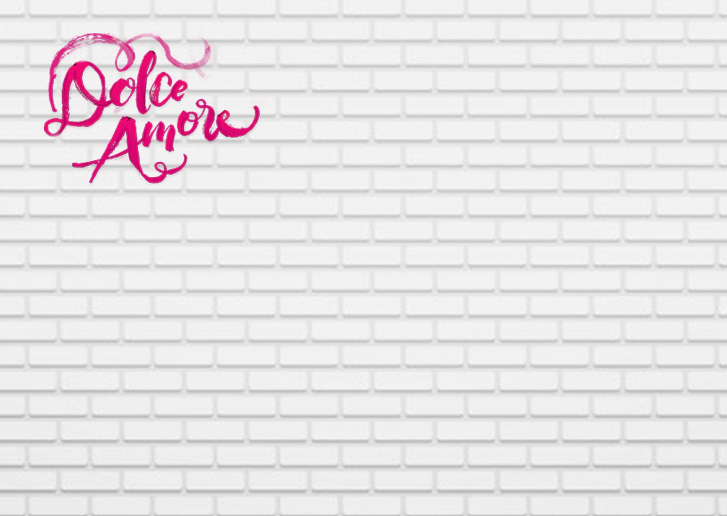 Dolce Amore Entertainment ABS-CBN