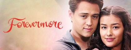 Forevermore ABS-CBN Entertainment