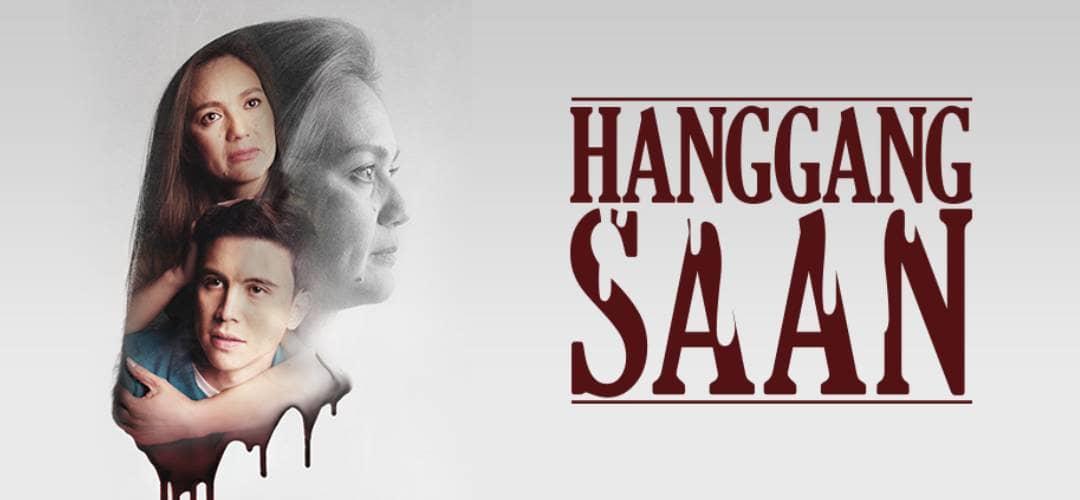 Watch More Hanggang Saan Episode Highlights
