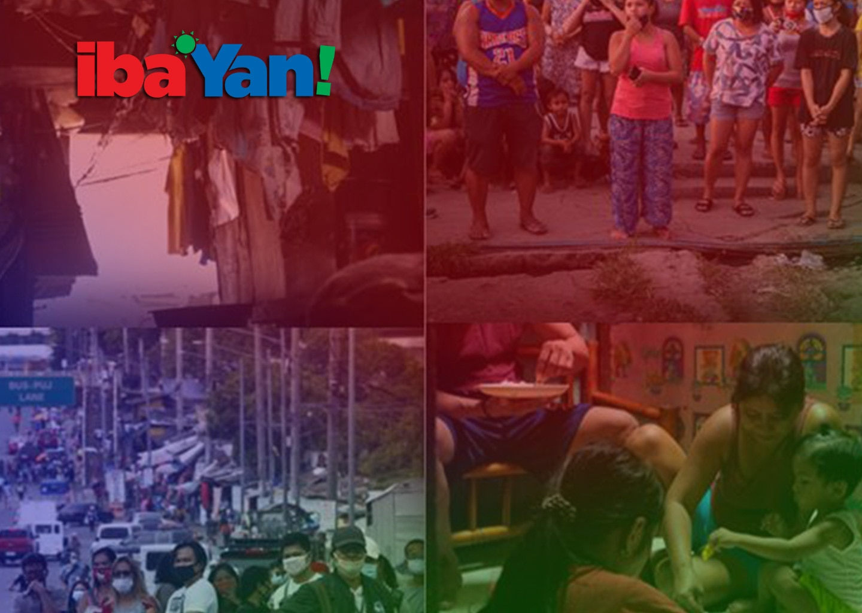 Iba 'Yan ABS-CBN Entertianment