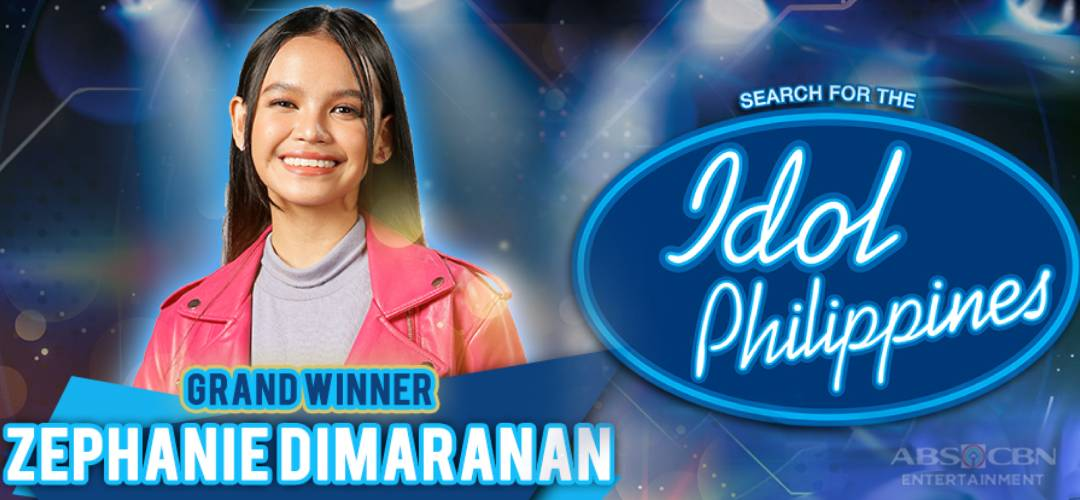 Watch More Idol Philippines Episode Highlights