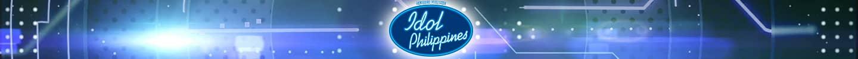 Idol Philippines