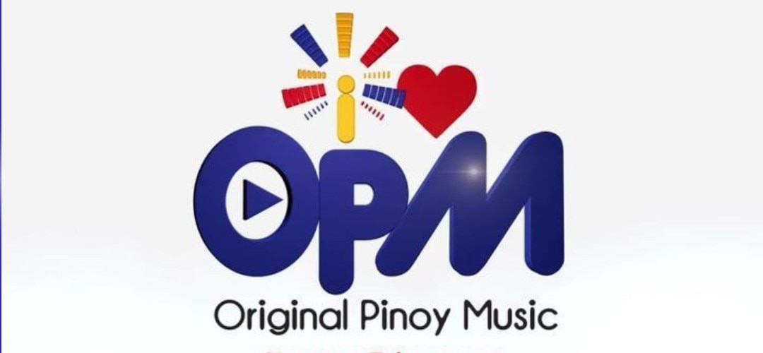 Watch More I Love OPM Highlights
