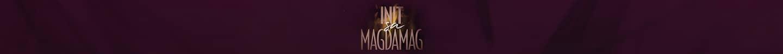 Init sa Magdamag