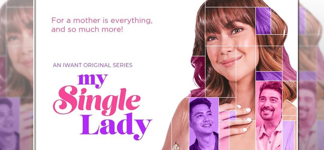 Iwant Originals ABS-CBN Entertainment