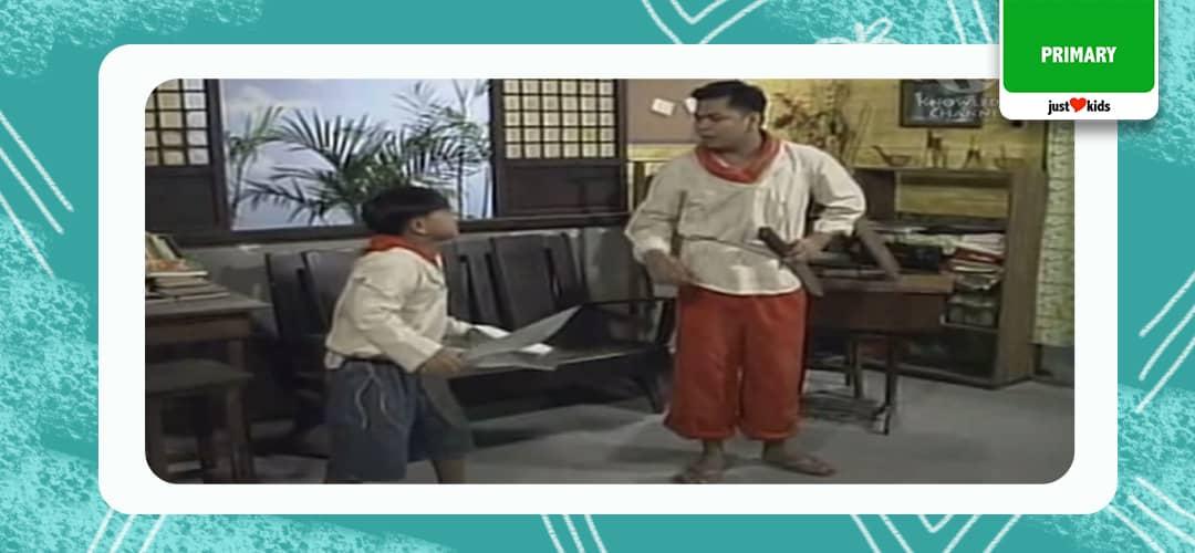 Paano ba ang tamang paggamit ng pandiwa sa ng pagsasalaysay at pagsulat ng kuwento mula sa sariling karanasan? Alamin natin!