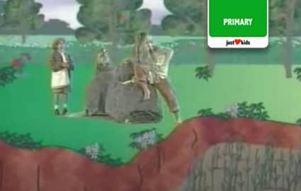 Pamana | Mga Likas Na Yaman Ng Bansa Image Thumbnail