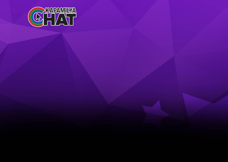 Kapamilya Chat ABS-CBN Entertainment
