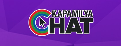 Tommy and Miho on Kapamilya Chat