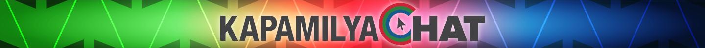 Kapamilya Chat