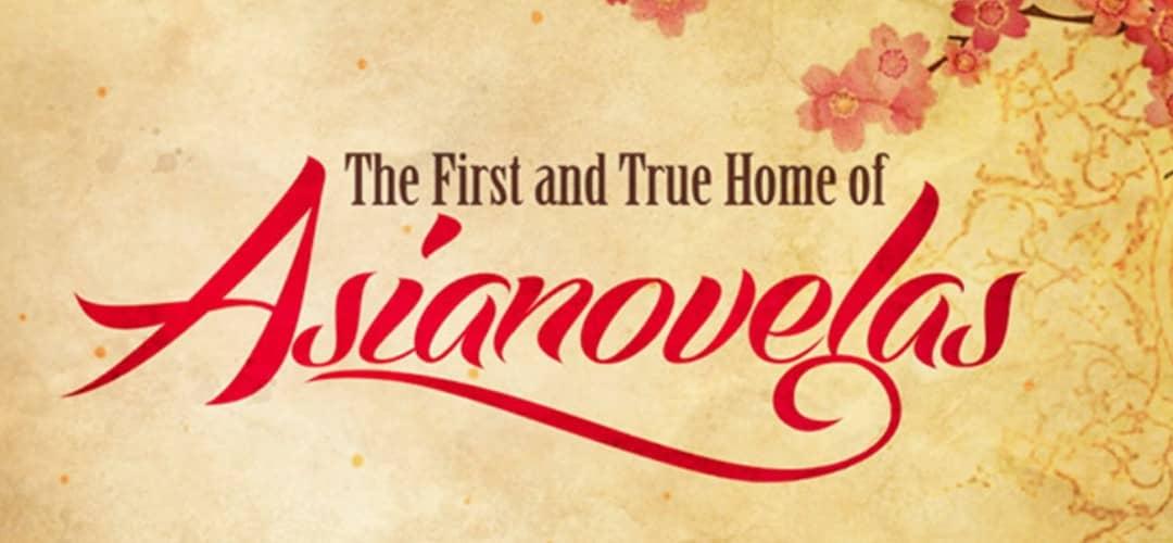 Watch More Kapamilya Novelas Highlights