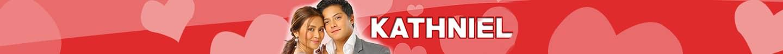 KathNiel