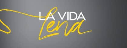 La Vida Lena ABS-CBN Entertainment