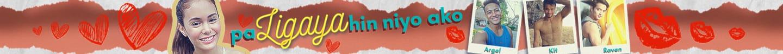 Paligayahin Niyo Ako
