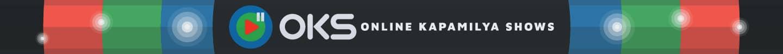 OKS! Online Kapamilya Shows