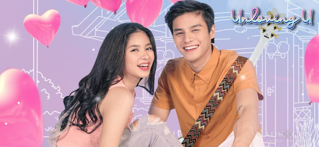 Unloving You ABS-CBN Entertainment